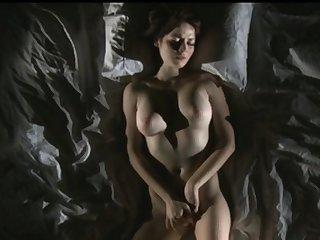 sensual masturbation 9