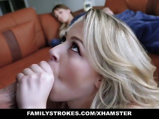 Zoe is a fantastic, blondie knob teaser who would never hold slam withdraw porking a particular