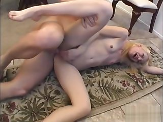 Best sex video Anal & Ass far-out , it's amazing