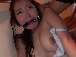Best adult scene BDSM crazy unique for you