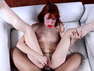 Teen payola massage xxx Stipend To Cum