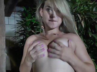 Hot blonde latina hardcore dissimulate