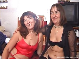 Lynn & Rose UK Matures