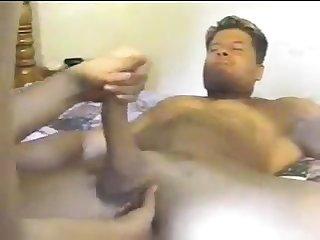 blasen und prostata massage